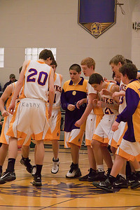 Varsity Boys Basketball Game_0050