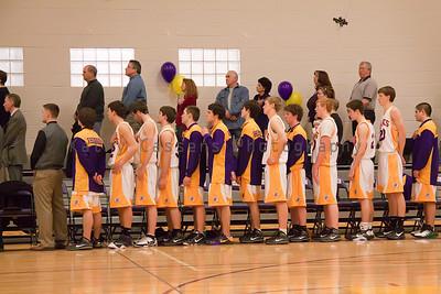 Varsity Boys Basketball Game_0060