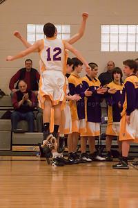 Varsity Boys Basketball Game_0045