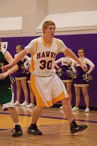 Varsity Boys Basketball Game_0084