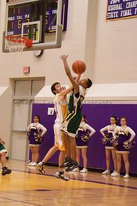 Varsity Boys Basketball Game_0111