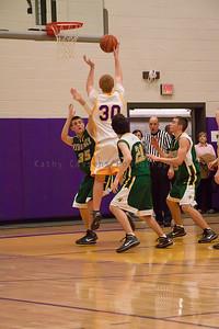 Varsity Boys Basketball Game_0180