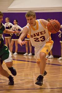 Varsity Boys Basketball Game_0157