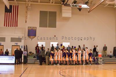 Varsity Boys Basketball Game_0058