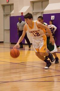 Varsity Boys Basketball Game_0172