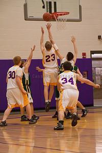 Varsity Boys Basketball Game_0067