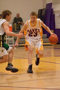 Varsity Boys Basketball Game_0093