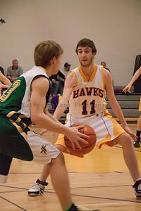 Varsity Boys Basketball Game_0070