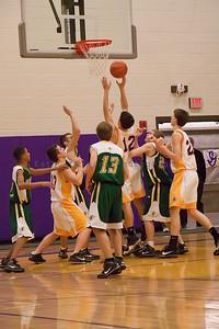 Varsity Boys Basketball Game_0168