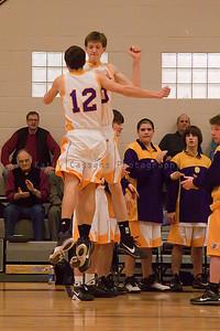 Varsity Boys Basketball Game_0043