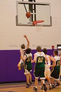 Varsity Boys Basketball Game_0105
