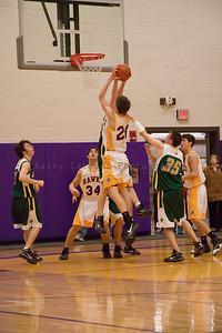Varsity Boys Basketball Game_0178