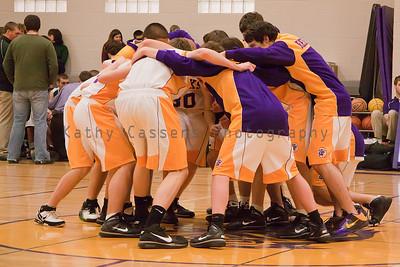 Varsity Boys Basketball Game_0053