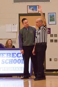 Varsity Boys Basketball Game_0175