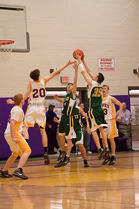 Varsity Boys Basketball Game_0108