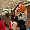 20120114 Rams Wildcats 138