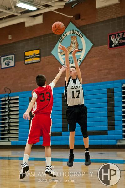 20120114 Rams Wildcats 148