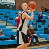 20120114 Rams Wildcats 153