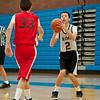 20120114 Rams Wildcats 84