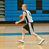 20120114 Rams Wildcats 190