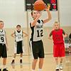 20120114 Rams Wildcats 422