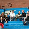 20120114 Rams Wildcats 352