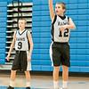 20120114 Rams Wildcats 5