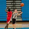 20120114 Rams Wildcats 241