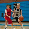 20120114 Rams Wildcats 134