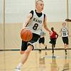 20120114 Rams Wildcats 171