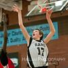 20120114 Rams Wildcats 358