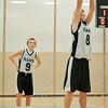 20120114 Rams Wildcats 144