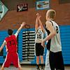 20120114 Rams Wildcats 115