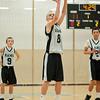 20120114 Rams Wildcats 142