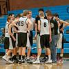 20120114 Rams Wildcats 335