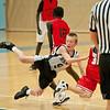 20120114 Rams Wildcats 208