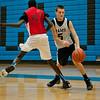 20120114 Rams Wildcats 76