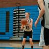20120114 Rams Wildcats 111