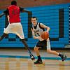 20120114 Rams Wildcats 75