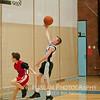 20120114 Rams Wildcats 262