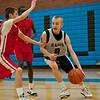 20120114 Rams Wildcats 101