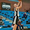 20120114 Rams Wildcats 128