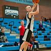 20120114 Rams Wildcats 154