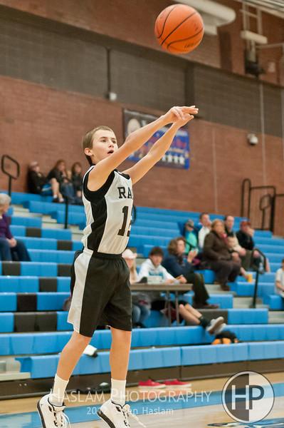 20120114 Rams Wildcats 35