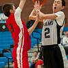 20120114 Rams Wildcats 313