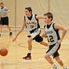 20120114 Rams Wildcats 228
