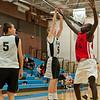20120114 Rams Wildcats 69
