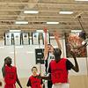 20120114 Rams Wildcats 72