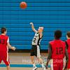20120114 Rams Wildcats 194