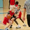 20120114 Rams Wildcats 206